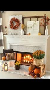 15 best autumn images on pinterest seasonal decor fall