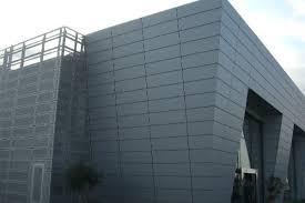 capannoni prefabbricati economici formazione vendita e web marketing costruzione di capannoni