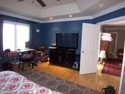 color for bedroom walls interior beautiful design ideas of modern bedroom color schemes