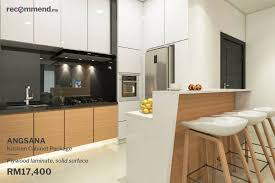 How To Design Your Kitchen How To Save Money On Your Kitchen Renovation Recommend Living