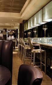 169 best restaurant bar cafe images on pinterest cafes