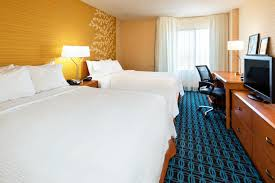hotels with 2 bedroom suites in denver co hotel fairfield cherry creek co denver co booking com