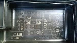 2004 accord fuse diagram 2004 wiring diagrams