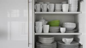 unique cabinets 15 space saving kitchen cabinets with unique designs