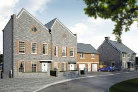 bitton mill new homes for sale in bristol linden homes