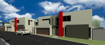 property for sale and to rent in south africa property coza