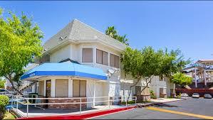 Mesa Zip Code Map by Motel 6 Mesa South Hotel In Mesa Az 45 Motel6 Com