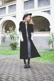 Lifestyle Blog Design 30 Blog Post Ideas For Fashion Bloggers Lifestyle Blog