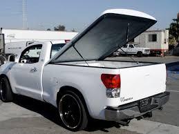 dodge truck dodge truck lids and truck tonneau covers
