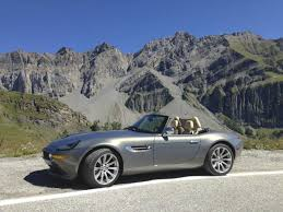 bmw z8 rhd z8 inspection and purchase service
