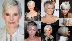how to blend in grey hair 50 shades of grey mishishi hair beauty