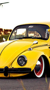slammed cars iphone wallpaper cars bug slammed vw beetle wolksvagen wallpaper 36008