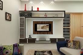 interior design home study course home interior design courses gingembre co
