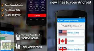 talk to text apps for android free imo beta free calls and text for android free at apk here