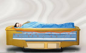 List Of  Different Types Of Beds By Homearena - Waterbed bunk beds