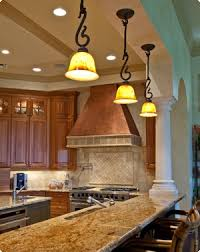 home design furniture bakersfield ca 9 best home ideas from bakersfield ca images on pinterest home