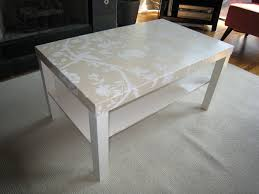 ikea birch coffee table home design inspirations