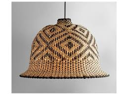 Pottery Barn Kids Chandelier by The Pottery Barn Kids Collab With Margherita Missoni Is All Kinds