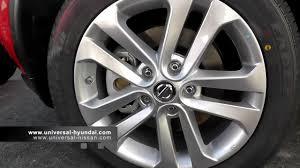 nissan juke spare wheel 2017 nissan juke s sv sl youtube