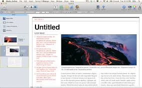 Neque Adipiscing An Cursus by Want To Make An Ibook Read These 7 Tips First Billy Meinke