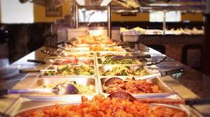 asian star super buffet coupon 15 off dinner u2022 10 off lunch