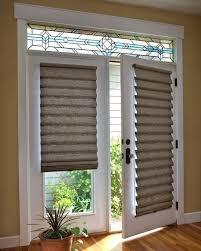 window coverings ideas window coverings for french doors window coverings for french doors