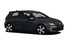 volkswagen hatchback 1995 2013 volkswagen gti price photos reviews u0026 features