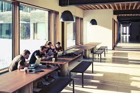 Best Interior Design Schools In Canada Canada U0027s Best Mbas Western University