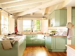 kitchen cabinet paint colors ideas light green kitchen cabinet painting color ideas lime green kitchen