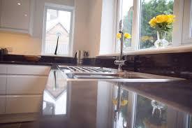 Kitchen Design Cornwall Duchy Designs Duchydesigns Twitter