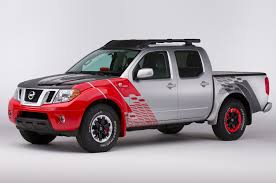 nissan frontier automatic transmission 2014 nissan frontier diesel prototype around the block