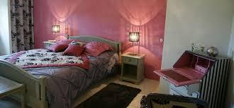 chambre hote chaumont sur loire entre vignes et châteaux chambres d hôtes de charme