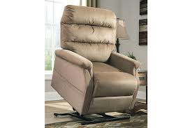 brenyth power lift recliner ashley furniture homestore
