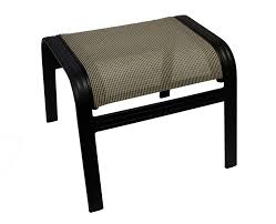 Wicker Patio Furniture San Diego by California Outdoor Designs San Diego Ottoman U0026 Reviews Wayfair
