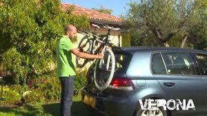 porta bici x auto 2013 verona 1080
