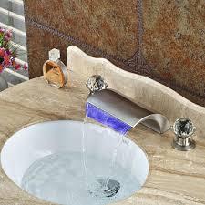 Faucets Wholesale Led Faucets For Bathroom U2013 Koetjeinsurance Com