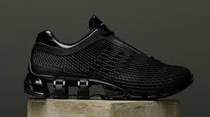 porsche design shoes p5000 bounce s limited edition porsche design sport by adidas youtube
