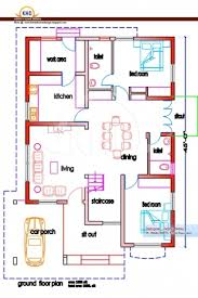 inspiring home plans under 1000 square feet house plans 750 square