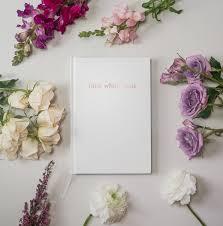 wedding book planner finally a wedding planner book that s helpful relevant