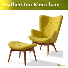 Vintage Chaise Lounge Online Buy Wholesale Grant Featherston Contour Chaise Lounge Chair
