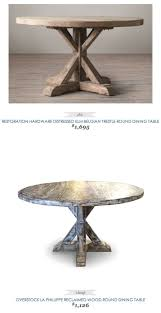 rustic overstock kitchen table overstock dining room sets