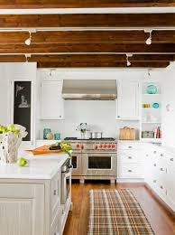 Area Rug Kitchen Fine Modern Kitchen Rugs Image Of Floor Washable On Design Decorating