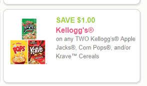 target surprize deals black friday 2017 target deal kellogg u0027s cereals only 2 49 mylitter one deal