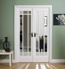 Interior Door Designs For Homes Interior Doors And Closets