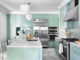 kitchen cabinet remodel ideas kitchen cabinet repainting ideas cool kitchen cabinet ideas