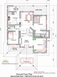 New House Plan In Kerala 2016 Intended For New Home Plans Kerala New Home Plans 2016