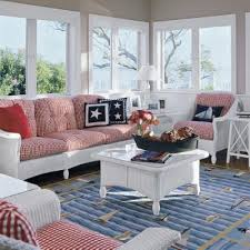 Best  Living Room Red Ideas Only On Pinterest Red Bedroom - Red and blue living room decor