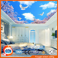 home interior wholesalers wholesale install suspended ceiling tile buy best install
