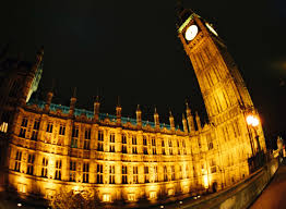 free big ben night images pictures and royalty free stock photos