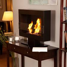 appealing portable fireplace design ideas home furniture kopyok